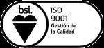comatec calidad-bsi-iso-9001